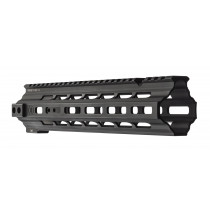 MK1 MOD 1-M M-LOK Replacement Rail- 111