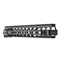 MK1 MOD 2-M PicLok Replacement Rail- 116 (.223)