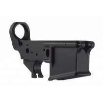 MK1 MOD 1-M/ MK1 PRO Stripped Lower