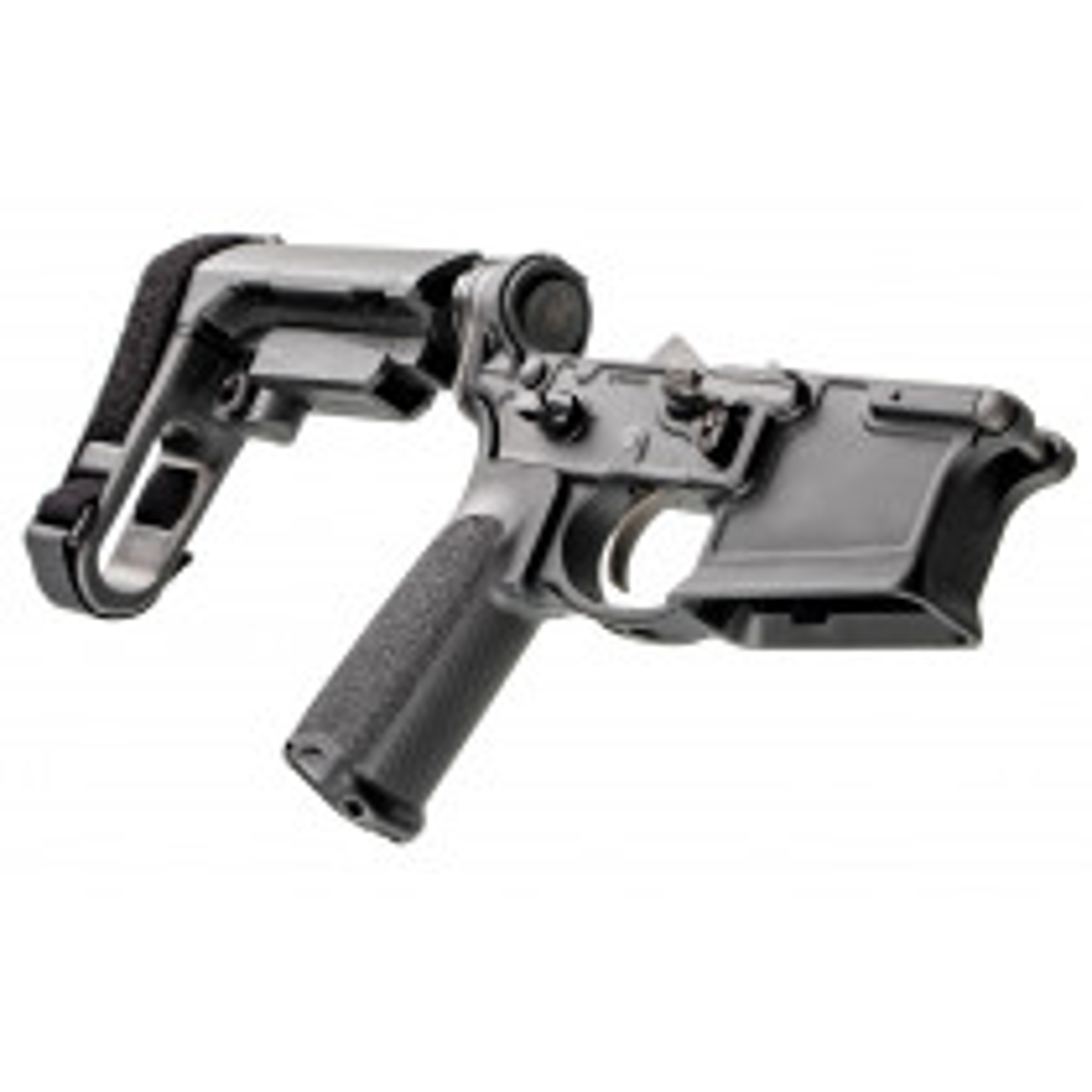 MK1 MOD 2-M Complete Pistol Lower