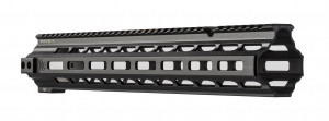 MK1 MOD 1-M M-LOK Replacement Rail- 116 (.223)