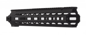 MK1 MOD 1-M M-LOK Replacement Rail- 114